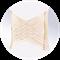 Бандаж грыжевой ORTO БГ101 (детский) - фото 5855