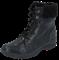 Зимняя ортопедическая обувь Berkemann Dounia (черный/черный) - фото 9473