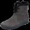 Зимняя ортопедическая обувь Berkemann Romira (серый) - фото 9475